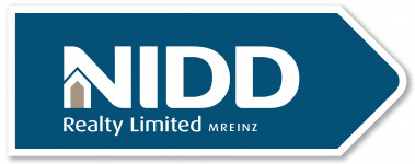 Nidd Realty Limited