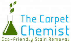 The Carpet Chemist
