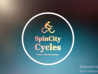 SpinCity Cycles