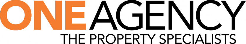 One Agency The Property Specialists