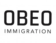 OBEO Immigration Limited