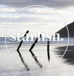 Starfish Cafe