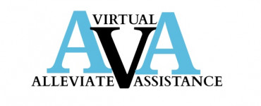 Alleviate Virtual Assistance