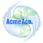 Acme Acupuncture and Chinese Herbs Clinic (Acme Acu)
