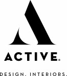 Active, Interiors, Design