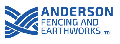 Anderson Fencing and Earthworks