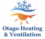 Otago heating and ventilation
