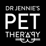 Dr Jennies Pet Therapy