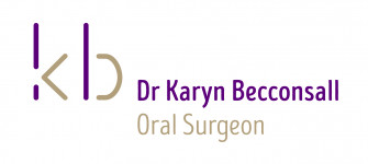 Karyn Becconsall Oral Surgeon