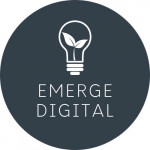 Emerge Digital