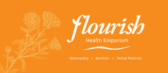 Flourish Health Emporium