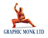 Graphic Monk Limited