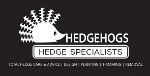 Hedgehogs Hedge Specialists