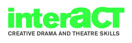 interACT Drama Classes