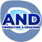 AND Consulting & Coaching Ltd