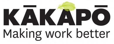 Kākāpō Consulting Ltd