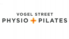 Vogel Street Physiotherapy & Pilates