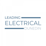 Leading Electrical Dunedin Ltd