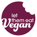 Let Them Eat Vegan