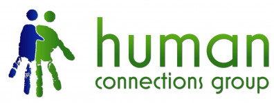Human Connections Group - DUNEDIN