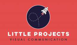 Little Projects – Visual Communication