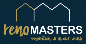 RenoMasters Registered Master Builders