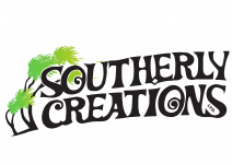Southerly Creations ltd.
