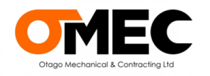 Otago Mechanical and Contracting Ltd