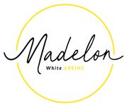 Madelon White - Ray White