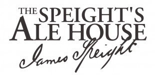 The Speight's Ale House Dunedin