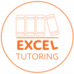 Excel Tutoring Ltd