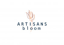 Artisans Bloom