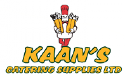 Kaan's Catering Supplies