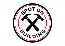 Spot On Building Limited