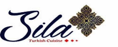 Sila Turkish Cafe, Restaurant & Takeaway