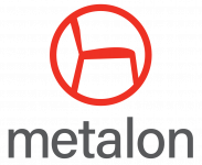 Metalon 2017 LTD