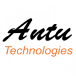 Antu Technologies Ltd